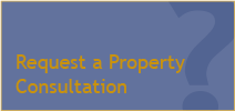 Request a Property Consultation